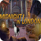 Midnight In London gioco