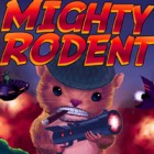 Mighty Rodent gioco