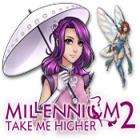 Millennium 2: Take Me Higher gioco