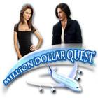 Million Dollar Quest gioco