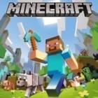 Minecraft gioco