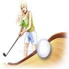 Mini Golf Championship gioco