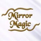Mirror Magic gioco