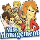 Miss Management gioco