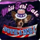 Miss Teri Tale Vote 4 Me gioco