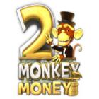 Monkey Money 2 gioco