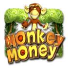 Monkey Money gioco