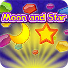 Moon and Star gioco