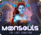 Moonsouls: The Lost Sanctum gioco