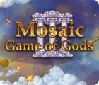 Mosaic: Game of Gods III gioco