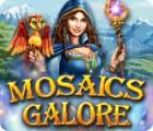 Mosaics Galore gioco