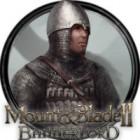 Mount & Blade II: Bannerlord gioco