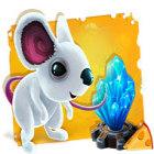 MouseCraft gioco