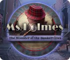 Ms. Holmes: The Monster of the Baskervilles gioco