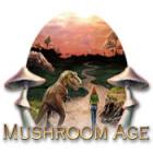 Mushroom Age gioco