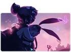 My Brother Rabbit Edizione Speciale gioco