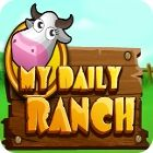 My Daily Ranch gioco