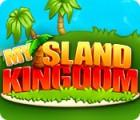 My Island Kingdom gioco