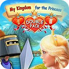 My Kingdom for the Princess 2 and 3 Double Pack gioco
