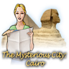 Mysterious City : Cairo gioco
