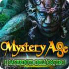 Mystery Age: I sacerdoti dell'oscuro gioco