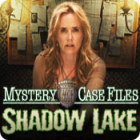 Mystery Case Files: Shadow Lake gioco