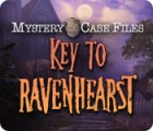 Mystery Case Files: Key to Ravenhearst gioco