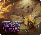 Mystery Case Files: Moths to a Flame gioco