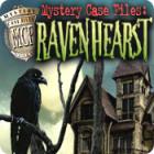 Mystery Case Files - Ravenhearst gioco