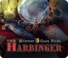 Mystery Case Files: The Harbinger gioco