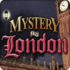 Mystery in London gioco