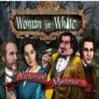 Victorian Mysteries: La donna in bianco gioco