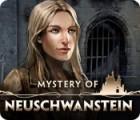 Mystery of Neuschwanstein gioco