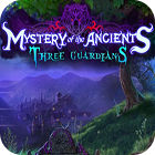 Mystery of the Ancients: Three Guardians Collector's Edition gioco