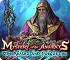 Mystery of the Ancients: The Sealed and Forgotten gioco