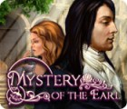Mystery of the Earl gioco