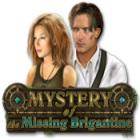 Mystery of the Missing Brigantine gioco