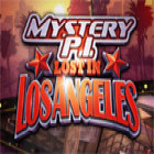 Mystery P.I.: Lost in Los Angeles gioco