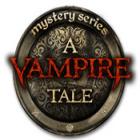 Mystery Series: A Vampire Tale gioco