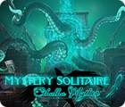 Mystery Solitaire: Cthulhu Mythos gioco