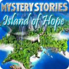 Mystery Stories: Island of Hope gioco