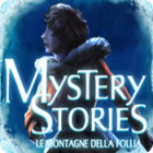 Mystery Stories: Le montagne della follia gioco