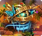 Mystery Tales: Art and Souls gioco