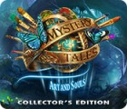 Mystery Tales: Art and Souls Collector's Edition gioco