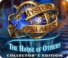 Mystery Tales: The House of Others Collector's Edition gioco
