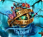 Mystery Tales: Til Death gioco