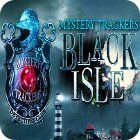 Mystery Trackers: Black Isle Collector's Edition gioco