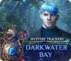 Mystery Trackers: Darkwater Bay gioco