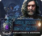 Mystery Trackers: The Fall of Iron Rock Collector's Edition gioco