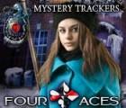 Mystery Trackers: I Quattro Assi gioco